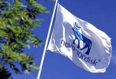 诺和诺德在中国和丹麦裁员400人,源于调整研发战略