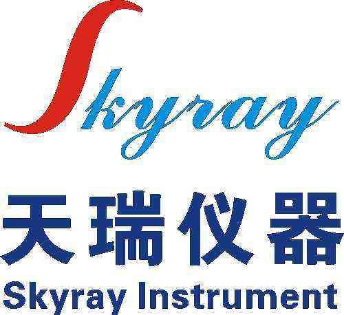 天瑞仪器与天全县政府签战略合作协议,四川设全资子公司