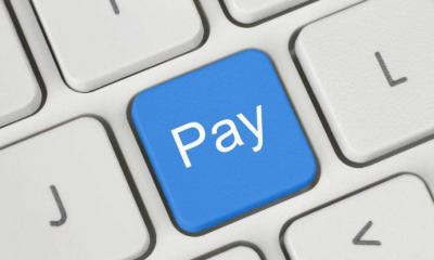 万事达卡:研究使用区块链来跟踪消费者的支付
