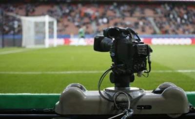 Netflix副总裁Maria Ferreras:Netflix没有开启体育直播节目的打算