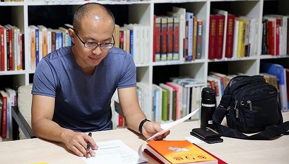 专访智米科技创始人苏峻:智米为何要帮小米做智能空调?