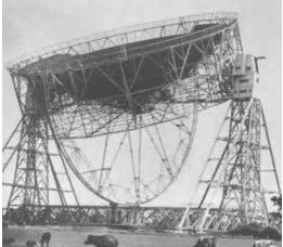 世界第一的望远镜如今下场凄惨