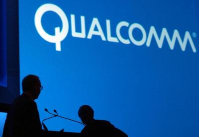 高通CEO:高通与苹果专利战的僵局新阶段,双方倾向和解!