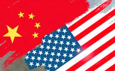 反击!中国决定对美600亿美元进口商品加征关税,硅胶、白炭黑等化工产品在列