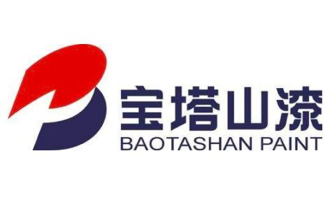 宝塔山漆全资子公司拟48万收购工程公司陕西略惟
