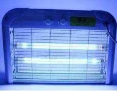 紫外线杀菌灯有用吗?