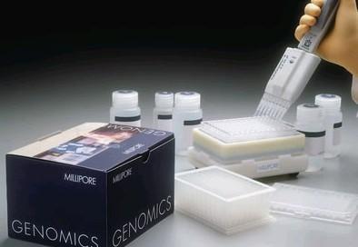 T细胞提取纯化——诺华、吉利德生产外包or自己建厂?
