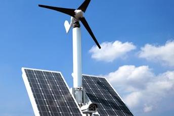 风电光伏平价上网超预期加速