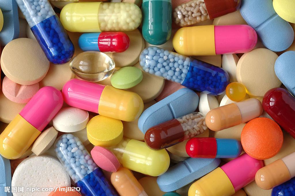 罗氏Actemra抗炎药皮下注射剂型获FDA批准
