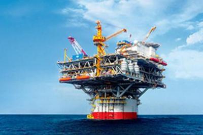 市场回暖!2020年海上钻井平台数量将超500座