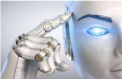 聊天机器人创企Leena AI获200万美元的种子轮融资!