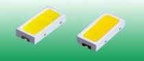 澳洋顺昌:40万LED芯片产能将与年底达成
