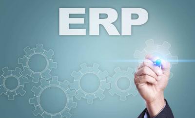 欧盟发布照明产品ErP及能效标签法规新草案