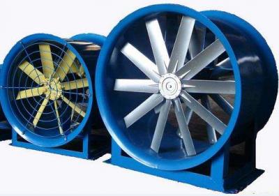 南风股份中标上海地铁2350万元设备采购项目