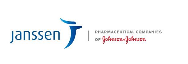 强生晚期尿路抗癌新药上市 FDA目前已批5款药物