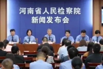秦永乐:拖欠纸箱厂超26万货款,被判有期徒刑一年