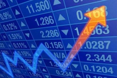 金卡智能业绩预告:前三季度净利润同比增长80%至100%