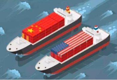 关于中美贸易摩擦,中国发布白皮书阐述了8大立场和13个权威论断(附全文)