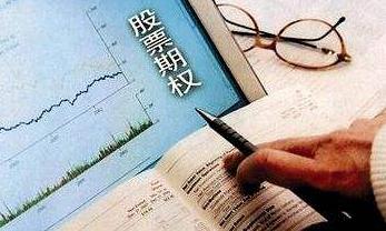海洋王照明第一期股票期权激励计划得到终止