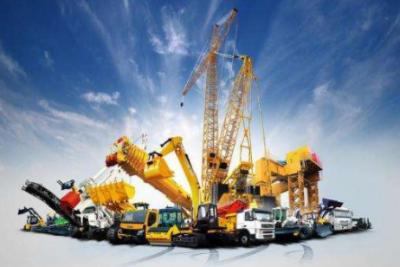 浴火蝶变!长沙工程机械产业凭什么震惊世界?