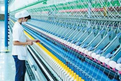 第三批纺织服装创意设计试点园区(平台)名单公布