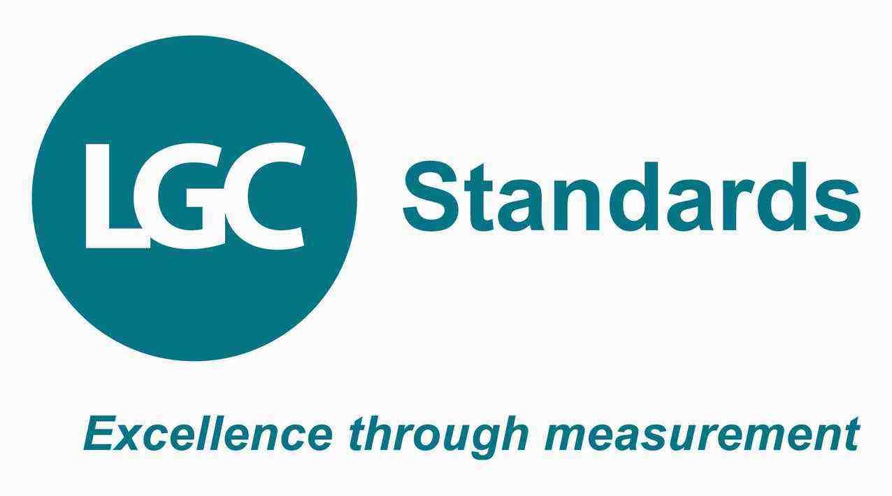 LGC宣布收购Berry & Associates 增强核酸化学组合