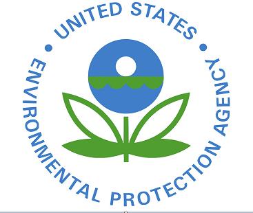 美国国家环境保护局(EPA)将放弃其科学顾问的角色