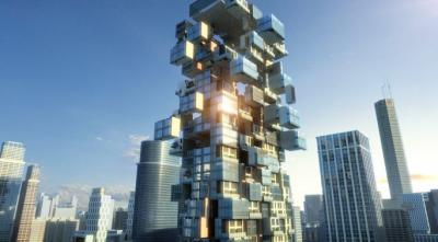 千家智客主办的2018第十九届中国国际建筑智能化峰会将在成都举行