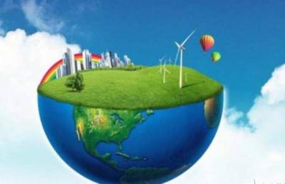 鲁能软件电网规划相关项目荣获2018年度中国电力科学技术进步奖