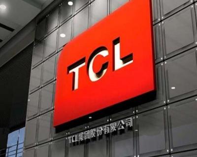 外媒:TCL欲10亿美元购荷兰ASMI子公司股权?