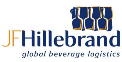 饮料物流提供商JF Hillebrand推出全新数字客户平台myHillebrand