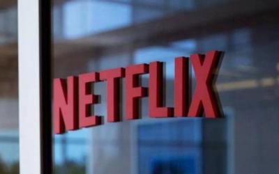 Sandvine最新报告:流媒体Netflix占全球互联网下行流量的15%