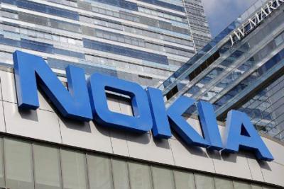 诺基亚携手悉尼科技大学推出5G培训技术中心!