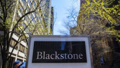 黑石集团瞄准高端物流仓储行业,收购东百集团子公司80%股权