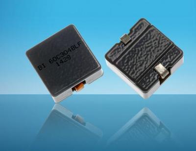 电子产品供应商TT Electronics 推出了HA72L系列模塑电感器