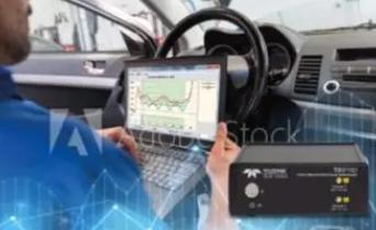 力科推出T3子品牌,首发两款全新的超便携时域反射仪