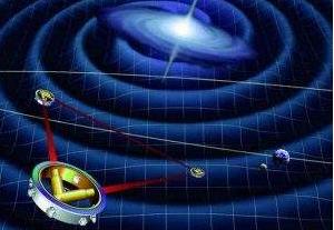 """我国空间引力波探测""""天琴计划""""多项关键技术已获重大进展"""