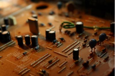 儒卓力和国巨宣布签署陶瓷电容器和电阻器2020年中期保证供应的协议