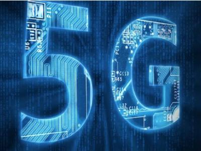 17家芯片厂商签署5G产业倡议书,以芯片升级促5G发展