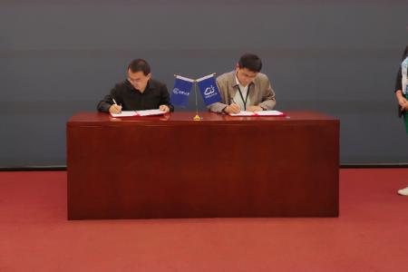 """国网电商光伏云与鉴衡认证中心启动""""光伏优选产品""""推选方案"""