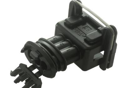 TE Connectivity重新设计Z-Pack TinMan连接器 将阻抗降低至85Ω