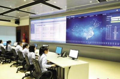 中联重科4.0智能化产品走俏 收入占新机销售收入50%
