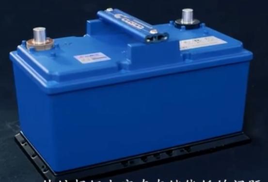 汽车蓄电池用两三年就要换? 试试这个芯科技, 省油还能终省质保