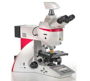 见过但不一定很了解的徕卡DM6 M显微镜!