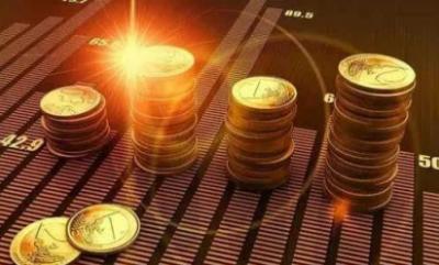 乾照光电发布公告:以6.5亿现金方式购买浙江博蓝特100%股权