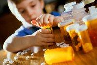 国产品牌抗哮喘用药市场:口服剂型主导