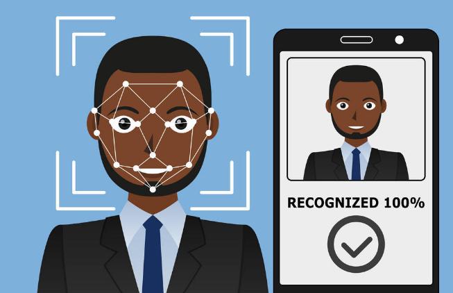 """商汤科技SenseID身份验证解决方案:打造""""警邮家+""""上门服务新模式"""