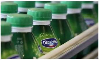 兰特黎斯收购雀巢大马乳制品业务,多美滋与达能开发婴配产品