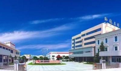 全球电机产业高峰论坛在卧龙电气南防集团成功举办