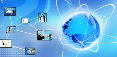 晶睿通讯宣布加入国际开放安防联盟,致力带领安控产业迈向新的里程碑